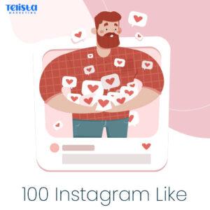 100-telegram-like