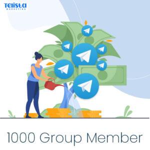 1000-group-member