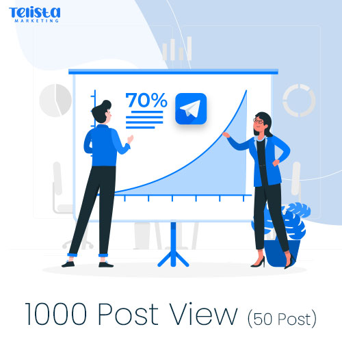 1000-post-view