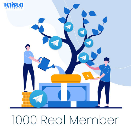 1000-real_member