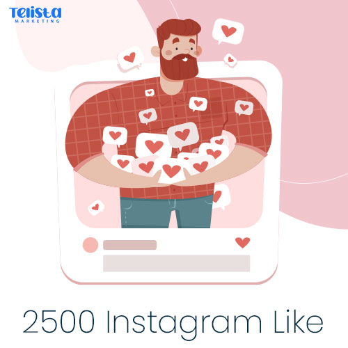 2500-telegram-like