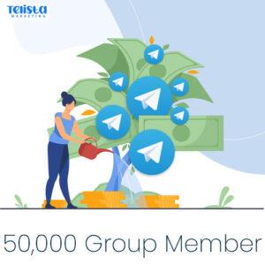 50000-group-member