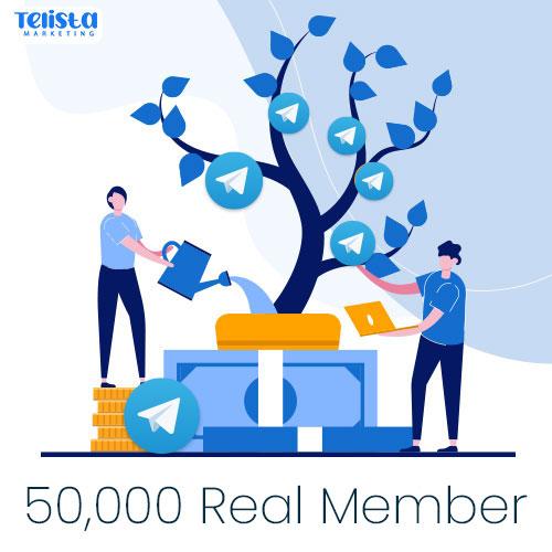50000-real_member
