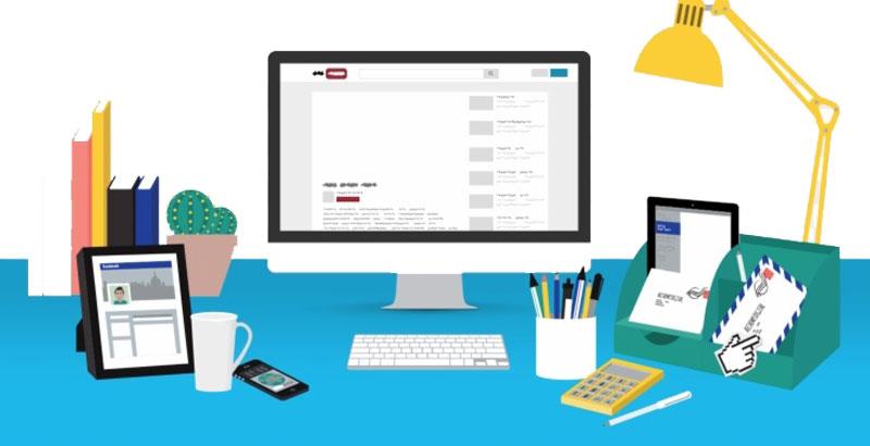 Принципы телеграмм рекламы и ее виды