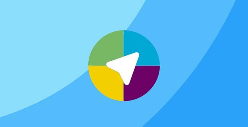 Есть ли способ привлечь настоящего участника Telegram?