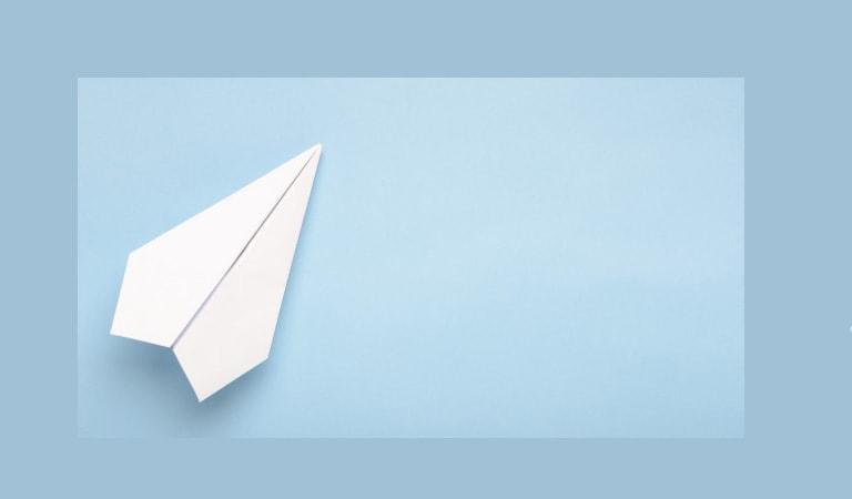 15 ways to increase members in Telegram