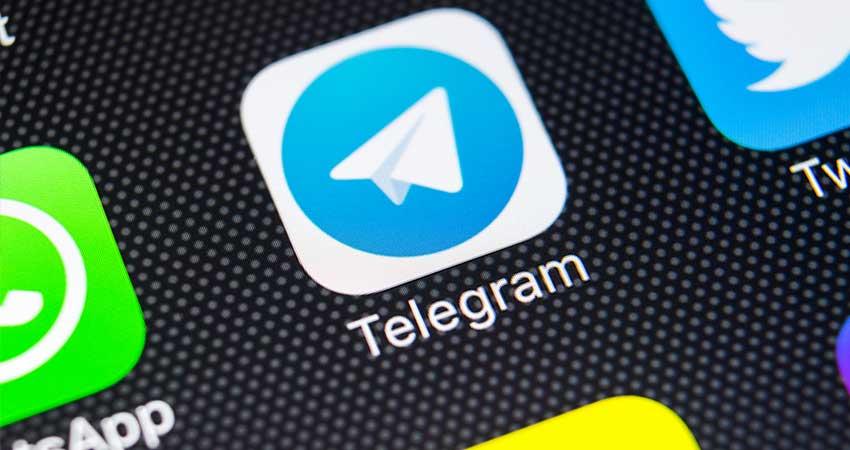 https://www.telistamarketing.com/buy-targeted-telegram-members/