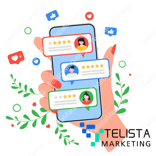 Buy post telegram view