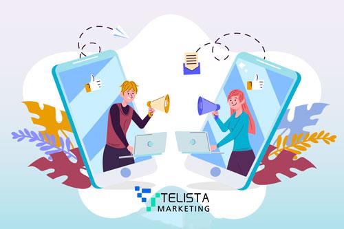 buy real member telegram