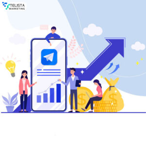 Buy Prepared Telegram Channel