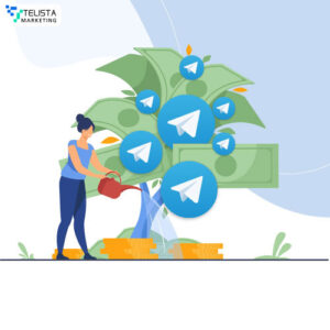 Buy Telegram group member